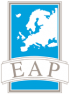 eap-1.png