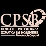 logo-cpsb